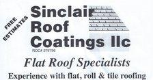 Sinclair Roof Coatings, LLC