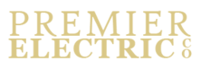 Premier Electric Company