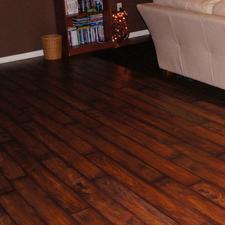 The Flooring Guys LTD Des Moines IA HomeAdvisor - Daltile urbandale