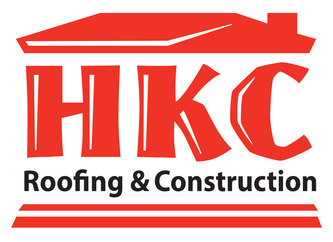 HKC Roofing Construction CO