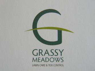 meet grassy meadows singles Grassy meadows sky ranch is the official website of grassy meadows sky ranch homeowners association, a fly-in community in southwestern utah.