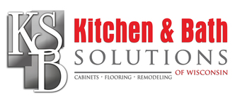 Kitchen and Bath Solutions | Madison, WI 53719 - HomeAdvisor