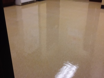 Floormasters restoration llc meridian ms 39303 for Floor masters