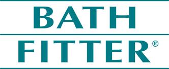 Bath Fitter Cheektowaga NY 14227 HomeAdvisor