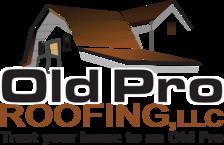 Old Pro Roofing Llc Burleson Tx 76028 Homeadvisor