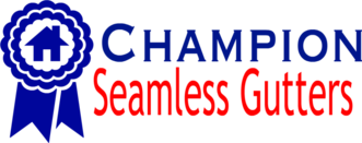 Champion Seamless Gutters Llc Middleburg Fl 32068