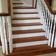 Custom Home Improvement