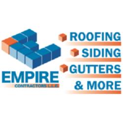 Empire Contractors Llc Cincinnati Oh 45211 Homeadvisor
