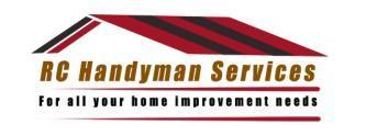 Rc Handyman Services Tucson Az 85749 Homeadvisor