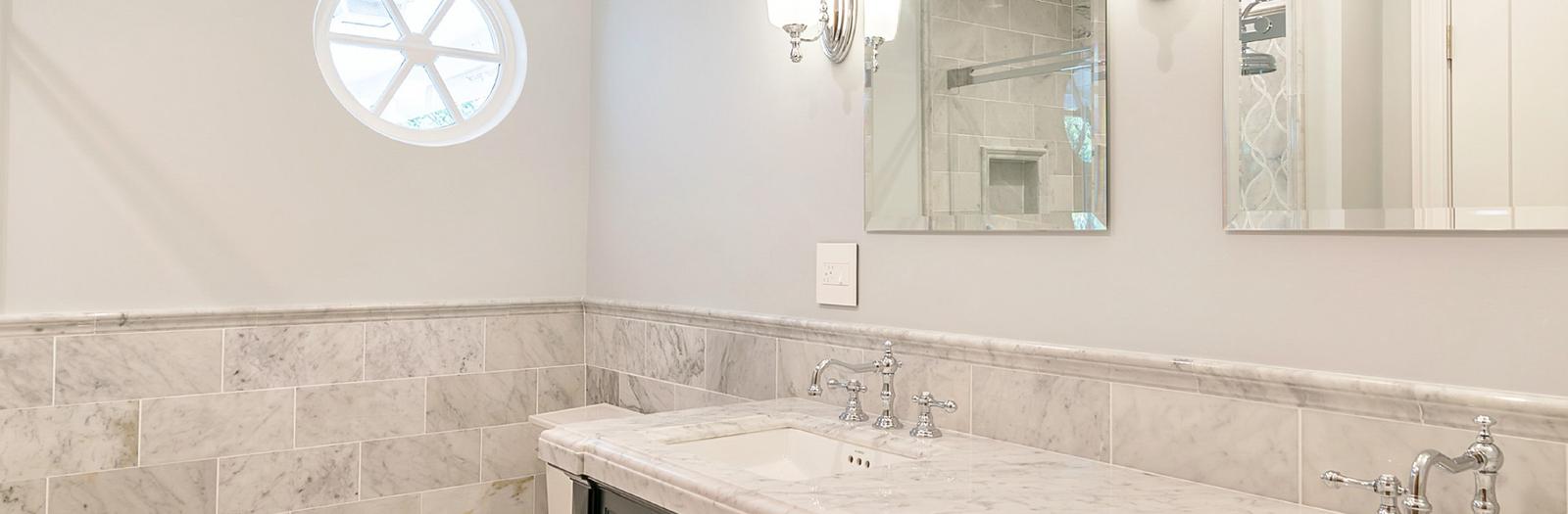 Ideas for home design decorating and remodeling designmine for Alpha home interior decoration llc