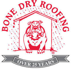 Bone Dry Roofing Inc.  sc 1 st  HomeAdvisor.com & Bone Dry Roofing Inc. | Indianapolis IN 46268 - HomeAdvisor memphite.com