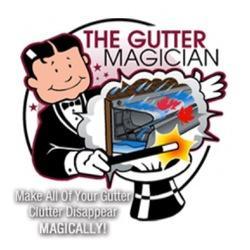 The Gutter Magician Of Northern Kentucky Inc Erlanger