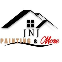 J N J Painting Amp More Corp Dunmore Pa 18512 Homeadvisor