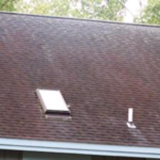 Xterior Solutions - Hyde Park, NY 12538 - HomeAdvisor