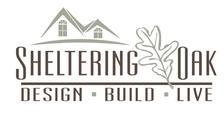 Sheltering Oak, Inc.