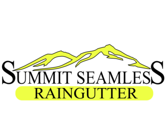 Summit Seamless Raingutters Rapid City Sd 57701