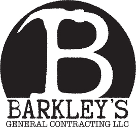 Barkley S General Contracting Llc Portland Or 97217