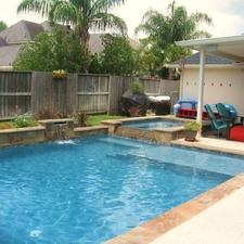 Tropic Pools Houston | Houston, TX 77095 - HomeAdvisor