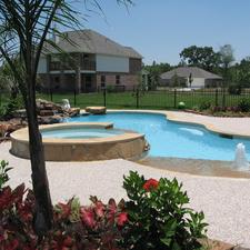 Tropic Pools Houston   Houston, TX 77095 - HomeAdvisor