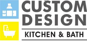 Custom Design Kitchen Bath Llc Brooksville Fl 34601 Homeadvisor