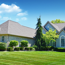 The Roofing Annex Llc West Chester Oh 45246 Homeadvisor