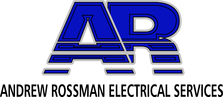 Andrew Rossman Electrical Services