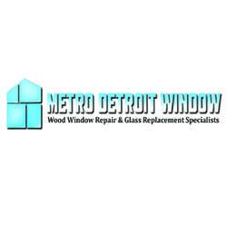 Metro detroit personals