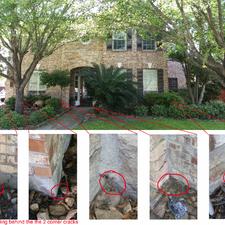 All Pro Pest Control Houston Tx 77060 Homeadvisor
