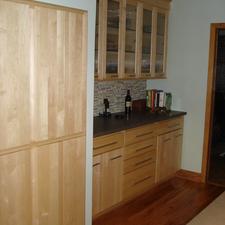 dreammaker bath kitchen greenville sc 29607 homeadvisor