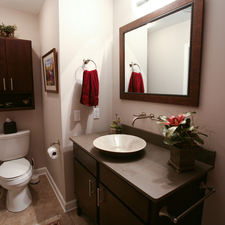 Dream Maker Kitchen And Bath Greenville Sc