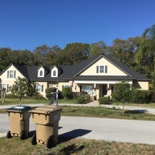 Sunshine State Home Inspections Llc Windermere Fl