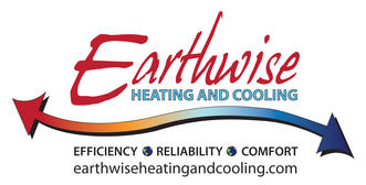 Earthwise Heating And Cooling Hillsboro Or 97123