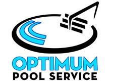 Optimum Pool Service, Inc.