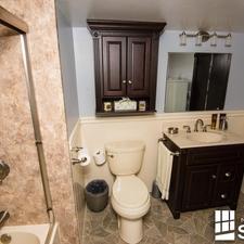 New York Sash Whitesboro Ny 13501 Homeadvisor