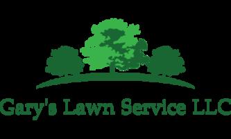 Gary S Lawn Service Llc Raytown Mo 64133 Homeadvisor
