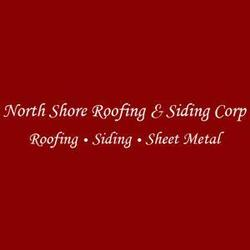 North Shore Roofing U0026 Siding Corp.