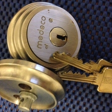 A C  Lock & Key Corporation | Miami, FL 33144 - HomeAdvisor