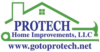 Protech Home Improvements Llc Morristown Nj 07090