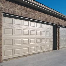 Hurricane Garage Doors  Fort Lauderdale, Fl 33068. Garage Vacuum Systems. Harvey Windows And Doors. Barn Style Door Hardware. Steel Garages Prices. Door Panel Repair. Commercial Glass Door Locks. Garage Doors Stamford Ct. Industrial Door Bell