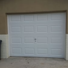 Hurricane Garage Doors Fort Lauderdale Fl 33068