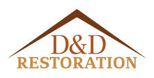 D & D Restorating Company, Inc.