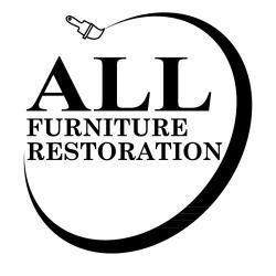 Attractive All Furniture Restoration Dba ABC Home Improvement