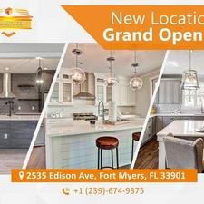 CL Quality Corporation | Fort Myers, FL 33901 - HomeAdvisor