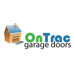OnTrac Garage Door