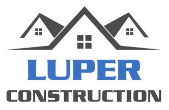 Robert Luper Portsmouth Va 23703 Homeadvisor