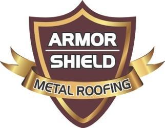 Free Armor Stock Vectors | StockUnlimited