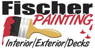 Fischer Painting Llc Lincoln Ne 68507 Homeadvisor