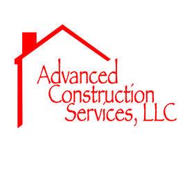 Advanced Construction Services, LLC   Union, KY 41091 - HomeAdvisor