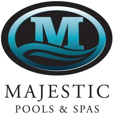 Majestic Pools And Spas