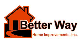 Better Way Home Improvements, Inc.